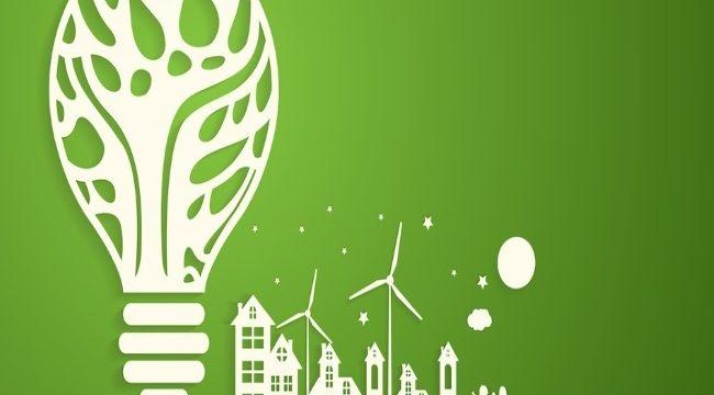 Efficienza energetica ed energie rinnovabili