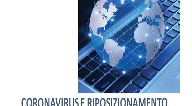 Coronavirus e riposizionamento per una nuova crescita