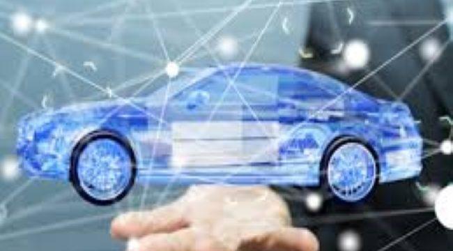 Certificazione automotive secondo specifica tecnica IATF 16949:2016