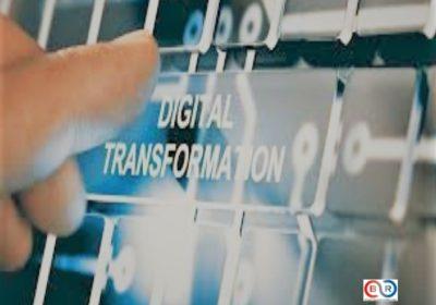 Bando per favorire la trasformazione tecnologica e digitale dei processi produttivi delle PMI